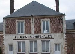 ecole-ancienne
